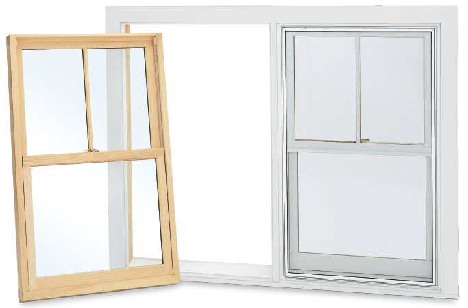marvin-remodel-replacement-options-insert-window-683x449